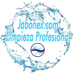 Jabonex.com cleaning products